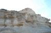 Sabbie plioceniche