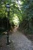 Sentiero del Parco
