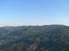 Monte Tarino