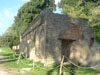 Tempio di Giunone Sospita - Lanuvio
