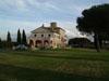 Villa Fiorano