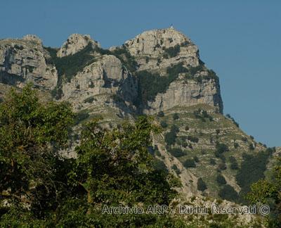 Monte Redentore