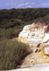 Sedimenti pliopleistocenici