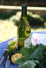 Vino bianco doc dei Colli Lanuvini