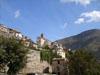 Veduta di Itri