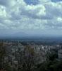 Veduta di Caprarola