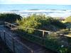 Le dune  - Sabaudia