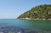 Paesaggio, Monte di Gianola